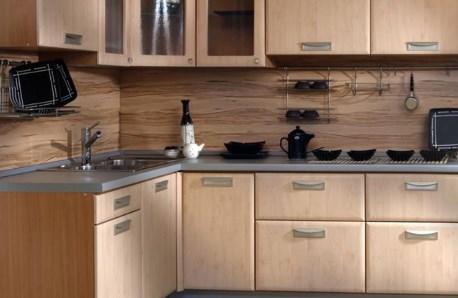 Корпусная мебель — комфортно, легко и просто