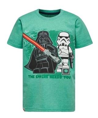 футболка звездные войны фото