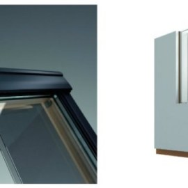 Какие окна выбрать: пластиковые, деревянные или алюминиевые?