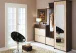 Где купить мебель в прихожую на заказ в Москве недорого
