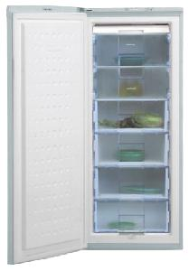 морозильный шкаф фото
