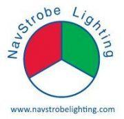 NavStrobe Lighting Ltd.