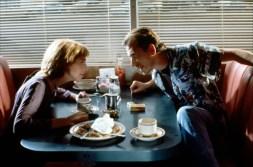 pulp-fiction-1994-22-g