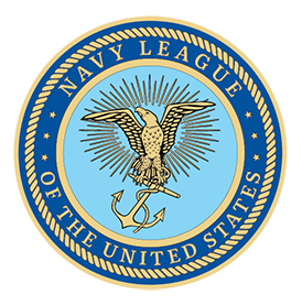 Navy League Key West Council