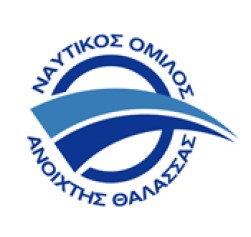 logo_NOATH
