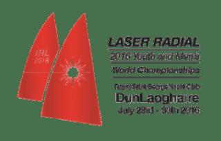 laserworlds2016-logo-small