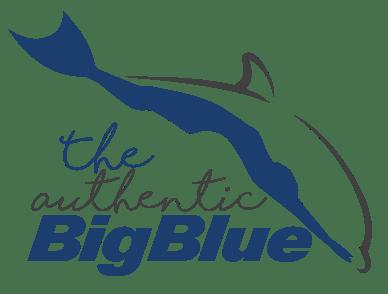 """Παρακολουθήστε απευθείας από την Αμοργό το εντυπωσιακό διεθνές τουρνουά ελεύθερης κατάδυσης """"Authentic Big Blue"""""""