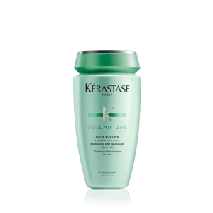 KERASTASE volumifique bain volume