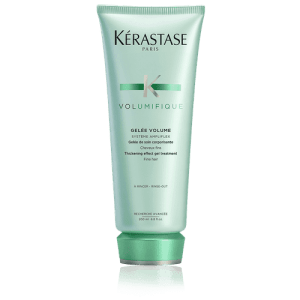 KERASTASE volumifique gelee volume