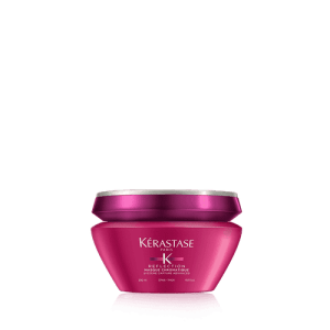KERASTASE reflection mask chromatique