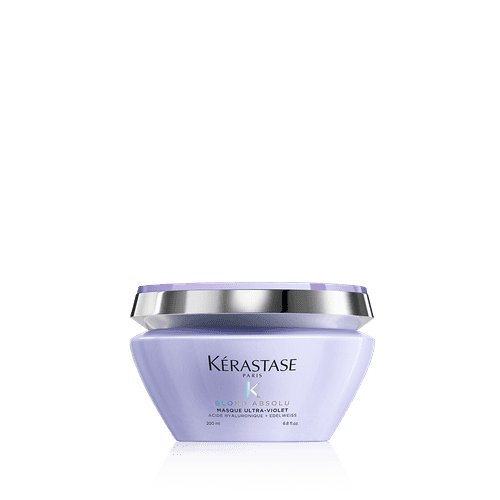 KERASTASE blond absolu mask