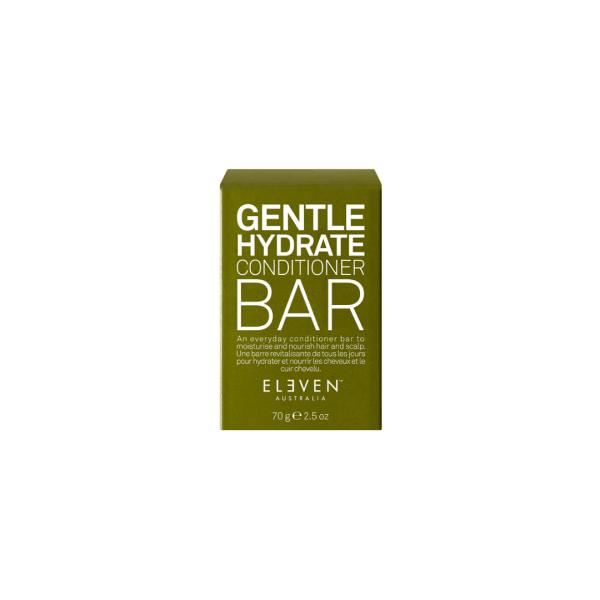 ELEVENAUSTRALIA Gentle Cleanse Condition Bar