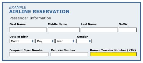 example_airline_reservation