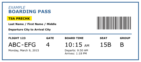 example_boarding_pass