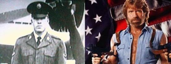 celebrities-who-served-the-usa-in-the-military-20-photos-14