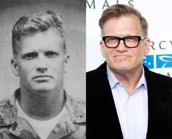 celebrities-who-served-the-usa-in-the-military-20-photos-17