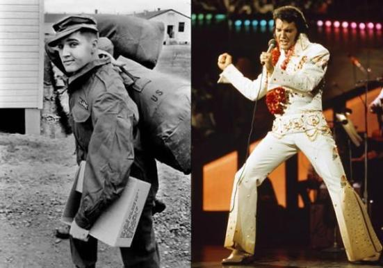 celebrities-who-served-the-usa-in-the-military-20-photos-2