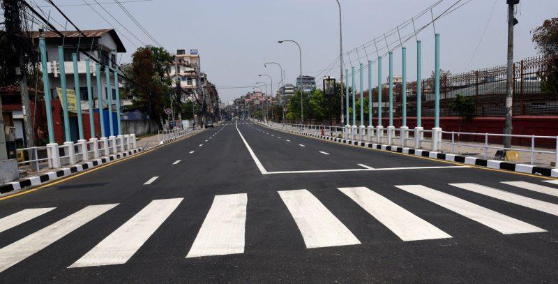 5eda3738f02f5 road scaled