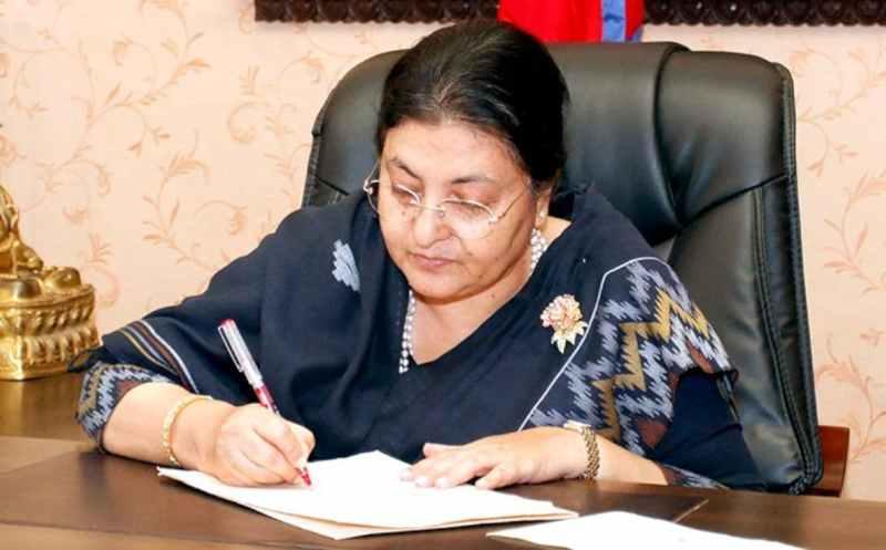 bidhya devi bhandari 01x2 1