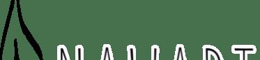 nawart-logo