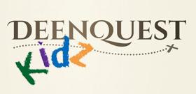 DeenQuest-Logo-300px-(21)