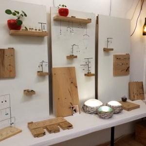 mon atelier boutique à Montpellier