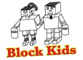 block_kids_small