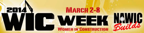 wic_week_banner_small