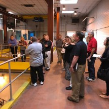 AIA-NAWIC Tour June 2017 (12)