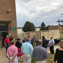 AIA-NAWIC Tour June 2017 (15)