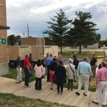 AIA-NAWIC Tour June 2017 (16)