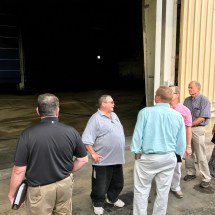 AIA-NAWIC Tour June 2017 (25)
