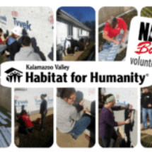 nov_habitat2