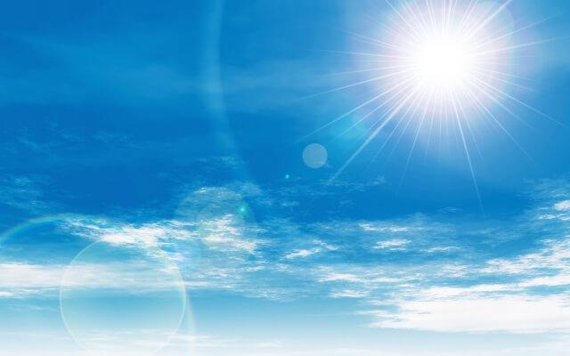 903e60a54fcaf91fcde941b3d30ae976 s - ムダ毛すっきりで暑い夏も乗り切れ!