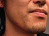 83q83q92e96d18ab491z 1 - ひげ脱毛の体験での口コミ情報9