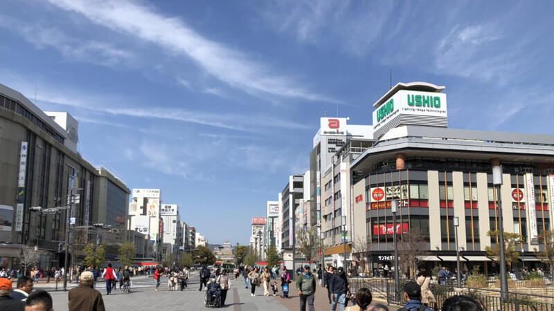 姫路店1-1