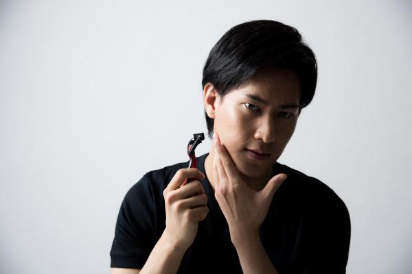 .jpg?fit=600%2C400&ssl=1 - 日本人は無精髭が嫌いな人種?その理由は歴史にあった?