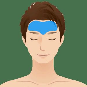 L face odeko - メンズのひげ脱毛プラン