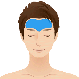 L face odeko - メンズ脱毛のメニュー