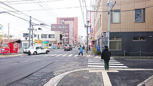 3 - 【オープン】メンズNAX[盛岡店]2021,01,18 NEWOPEN!