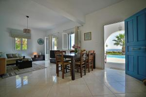 the best villa in Naxos (19 of 29)