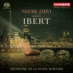 ibert-orchestral-works
