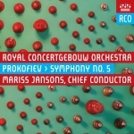 prokofiev-symphony-no-5-in-b-flat-major-op-100