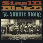 sissle-blake-sing-shuffle-along