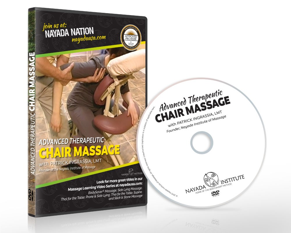 advanced-therapeutic-chair-massage-massage-table-massage-therapist-product-tool-dvd-nayada-bodysaver