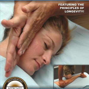 Suite 6! All six Nayada training DVDs for one low price!