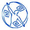 small-logo-man