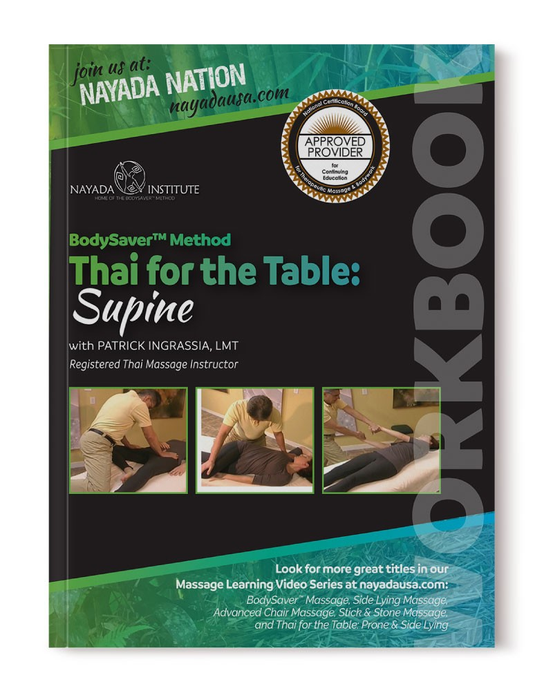 supine-thai-massage-table-massage-therapist-product-tool-dvd-nayada-bodysaver