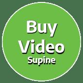 buy-video-supine