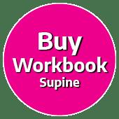 buy-workbook-supine